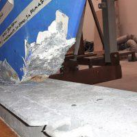 Veneen korjaus - huollamme veneesi pitkällä ammattitaidolla
