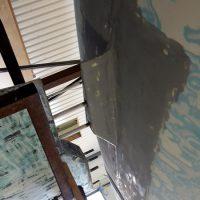 Veneen korjaus - Meiltä veneen korjaus pitkällä kokemuksella